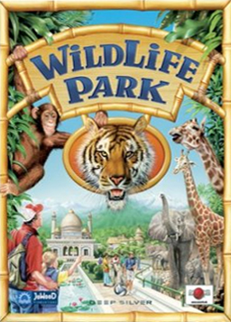 Wildlife Park Coverart.jpg