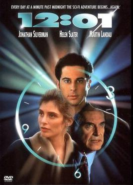 Image Result For Movie Jonathan Heap