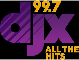 Louisville Radio Christmas Music 2021
