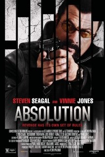 Absolution full movie (2015)
