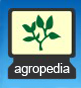 Agropedia logo.png