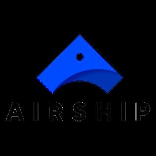 Airship (company)