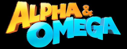Alpha and Omega (film series) - Wikipedia