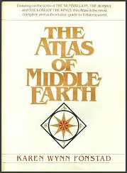 Atlas Middle-earth.jpg