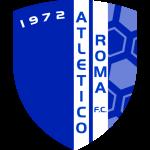 Atletico Roma F.C. association football club in Italy
