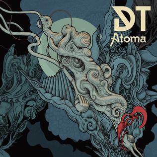 Atoma album cover.jpg