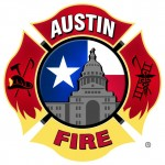 Austin Fire Department Logo 2012.jpg
