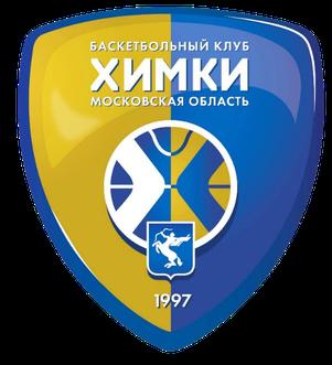 Khimki Moskau