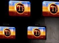 <i>TV Fama</i>