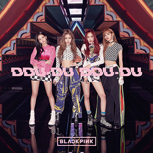 Ddu-Du Ddu-Du Song by Blackpink