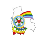 Bolivian Evangelical Lutheran Church Logo.png