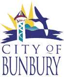 Bunbury city logo.png