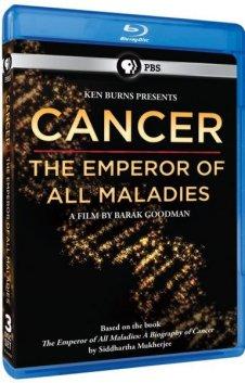 Carcinoma Film