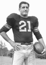 Chuck Cherundolo American football player and coach