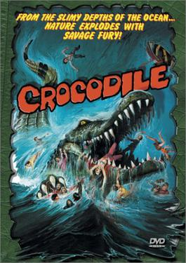 Crocodile_(1980_film).jpg