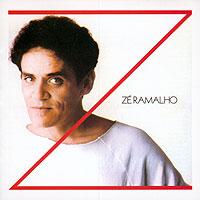 <i>De Gosto de Água e de Amigos</i> 1985 studio album by Zé Ramalho