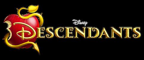 Descendants (franchise) - Wikipedia