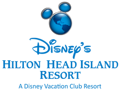 Disney's Hilton Head Island Resort Logo.png