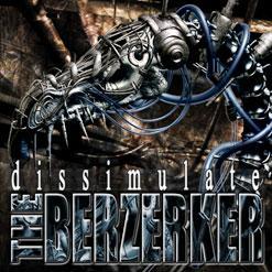 <i>Dissimulate</i> (album) 2002 studio album by The Berzerker