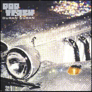 <i>Pop Trash</i> 2000 studio album by Duran Duran
