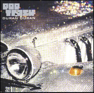 <i>Pop Trash</i> 2000 album by Duran Duran