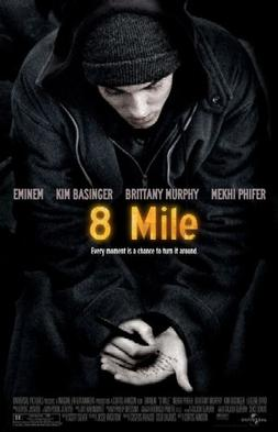 Eight mile ver2.jpg