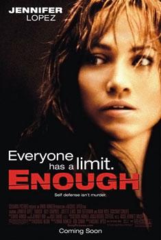 the echo 2008 english subtitles