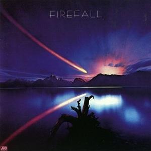 Firefall-album.jpg
