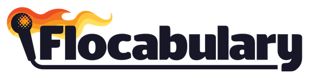 Image result for flocabulary logo