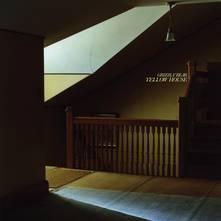 Yellow House [2LP+CD]