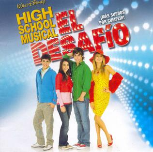 Where can i find a script for high school musical?
