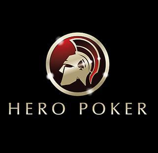 Hero Poker - Wikipedia