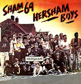 Hersham Boys Wikipedia