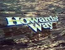 Howards' Way httpsuploadwikimediaorgwikipediaen88bHow