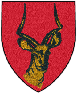 Impala Saracens
