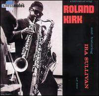 Introducing Roland Kirk.jpg