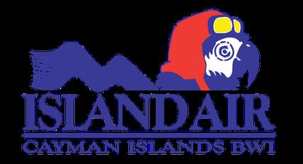 Island Air Cayman Islands Wikipedia