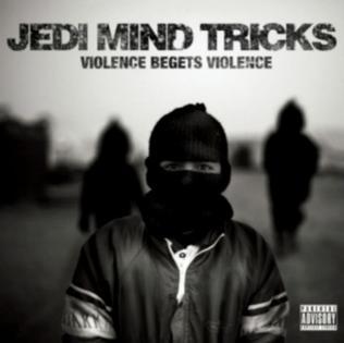 Resultado de imagen de Jedi Mind Tricks