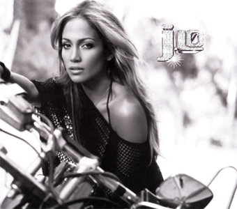 List of songs recorded by Jennifer Lopez  Wikipedia