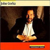 John Gorka-Temporary Road.jpg