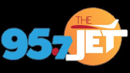 KJR-FM - Wikipedia