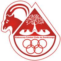 Do Sport Clube Kabuscorp Palanca