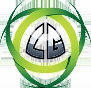 Leigh Genesis F.C. English amateur football club