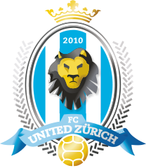 FC United Zürich Association football club in Switzerland