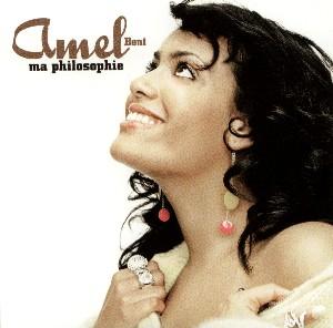 Ma philosophie 2004 single by Amel Bent