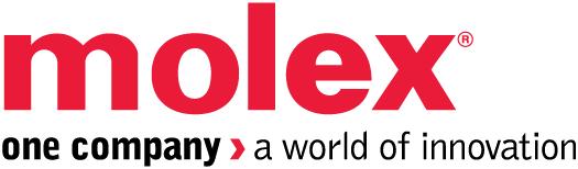 Molex distributeur