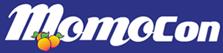 MomoCon Logo.png