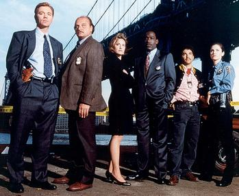 file:nypd blue cast 1993 season 1.jpg wikipedia