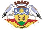 Namakwa District Municipality District municipality in Northern Cape, South Africa