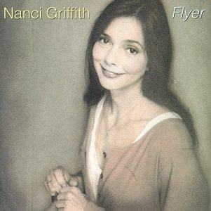 <i>Flyer</i> (album) 1994 studio album by Nanci Griffith